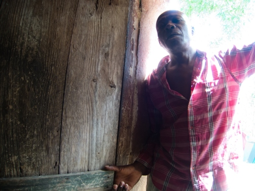 2014 Haiti - Friends-0277