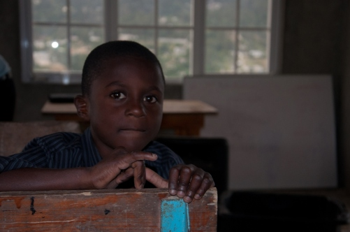 2014 Haiti - Friends-1065