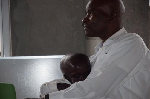 2014 Haiti - Sunday service-0085