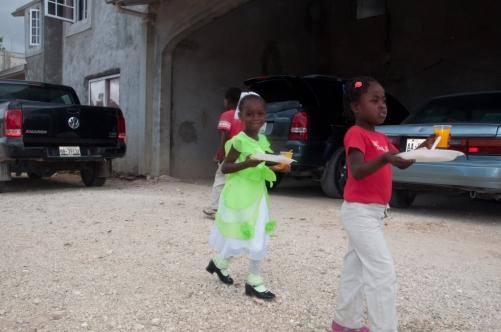 2014 Haiti - Sunday service-0151