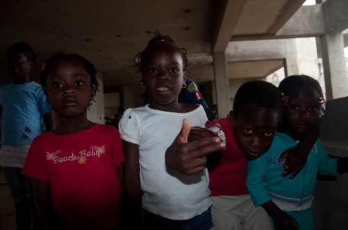 2014 Haiti - The kids-0015