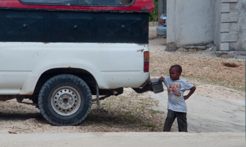 2014 Haiti - The kids-0141