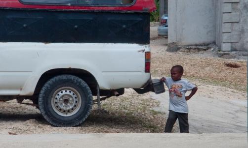 2014 Haiti - The kids-0141