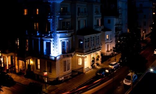 2014 London, England-0070