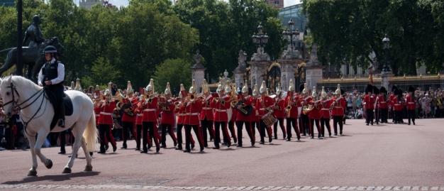 2014 London, England-0440