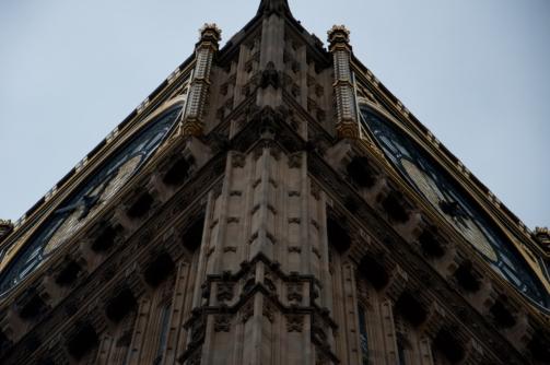 2014 London, England-0496