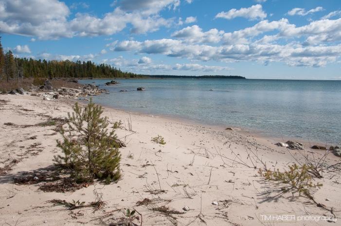 Saint Vital Bay (2)
